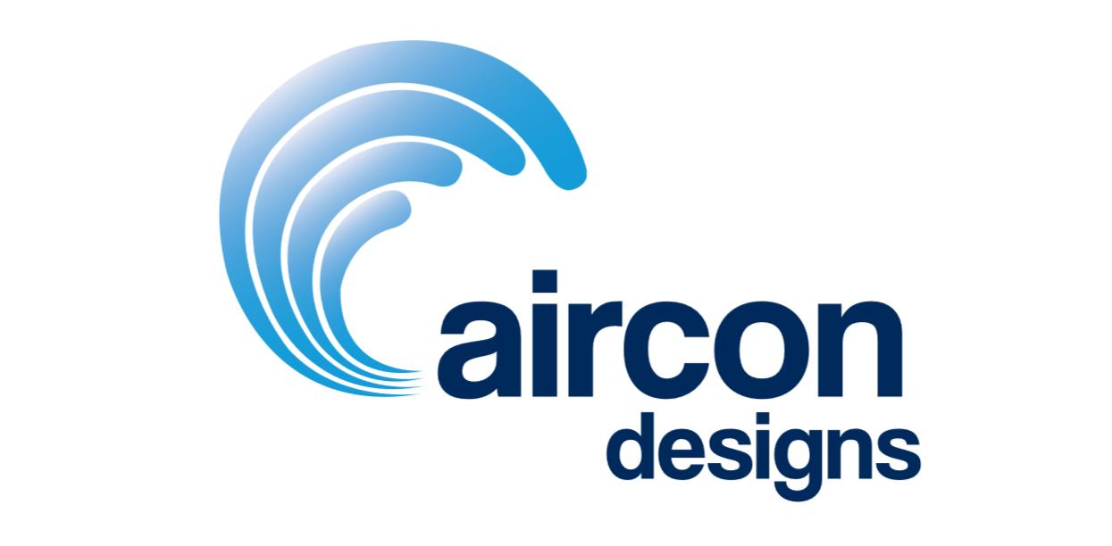 Aircon Specialist